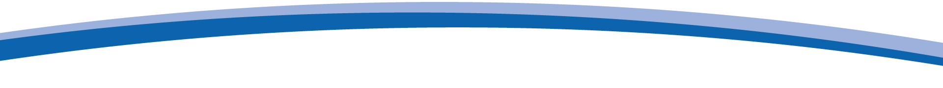 MORCEAU-SLIDER-HOT