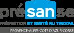 logo_presanse_ProvenceAlpesCoteCorse_2