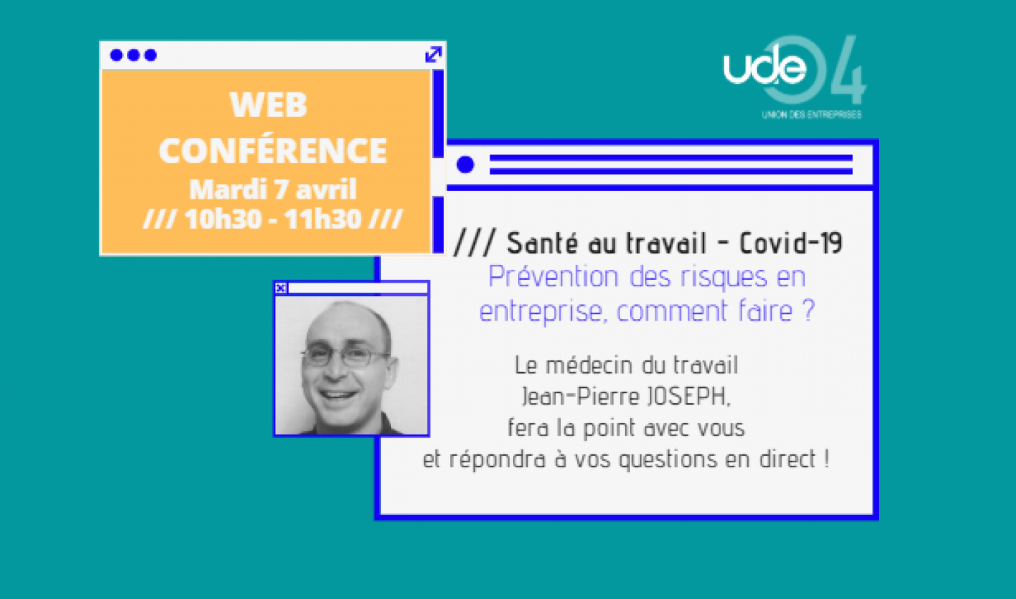 web conference_7 AVRIL_PREVENTION DES RISQUES_FBPNG